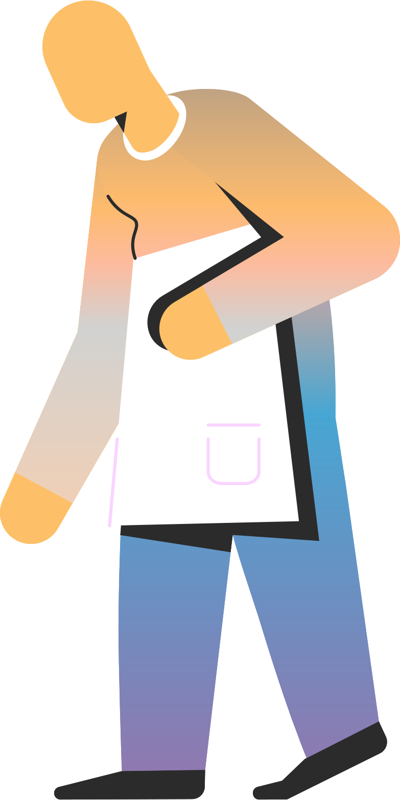 cleaning woman Clipart illustration in PNG, SVG