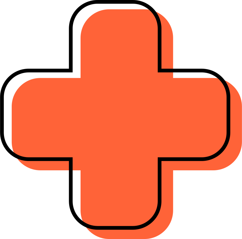 style medical cross Vector images in PNG and SVG | Icons8 Illustrations