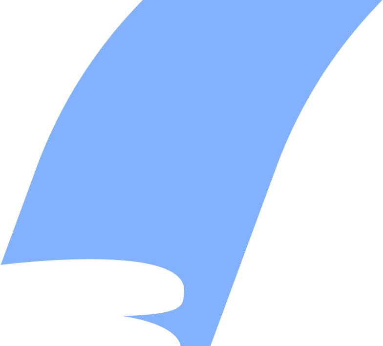 paper crop Clipart illustration in PNG, SVG