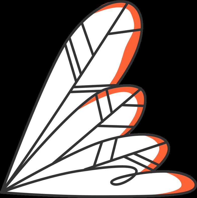 order complete order complete  leaves Clipart illustration in PNG, SVG
