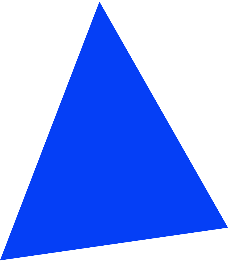 up arrow Clipart illustration in PNG, SVG