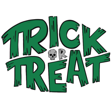 style skull trick or treat images in PNG and SVG   Icons8 Illustrations