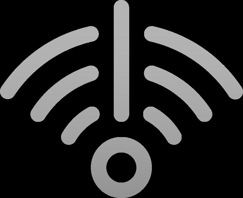 signal Clipart-Grafik als PNG, SVG