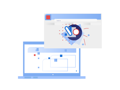 style Web design images in PNG and SVG | Icons8 Illustrations