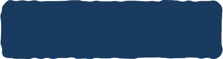 rectangle blue Clipart illustration in PNG, SVG