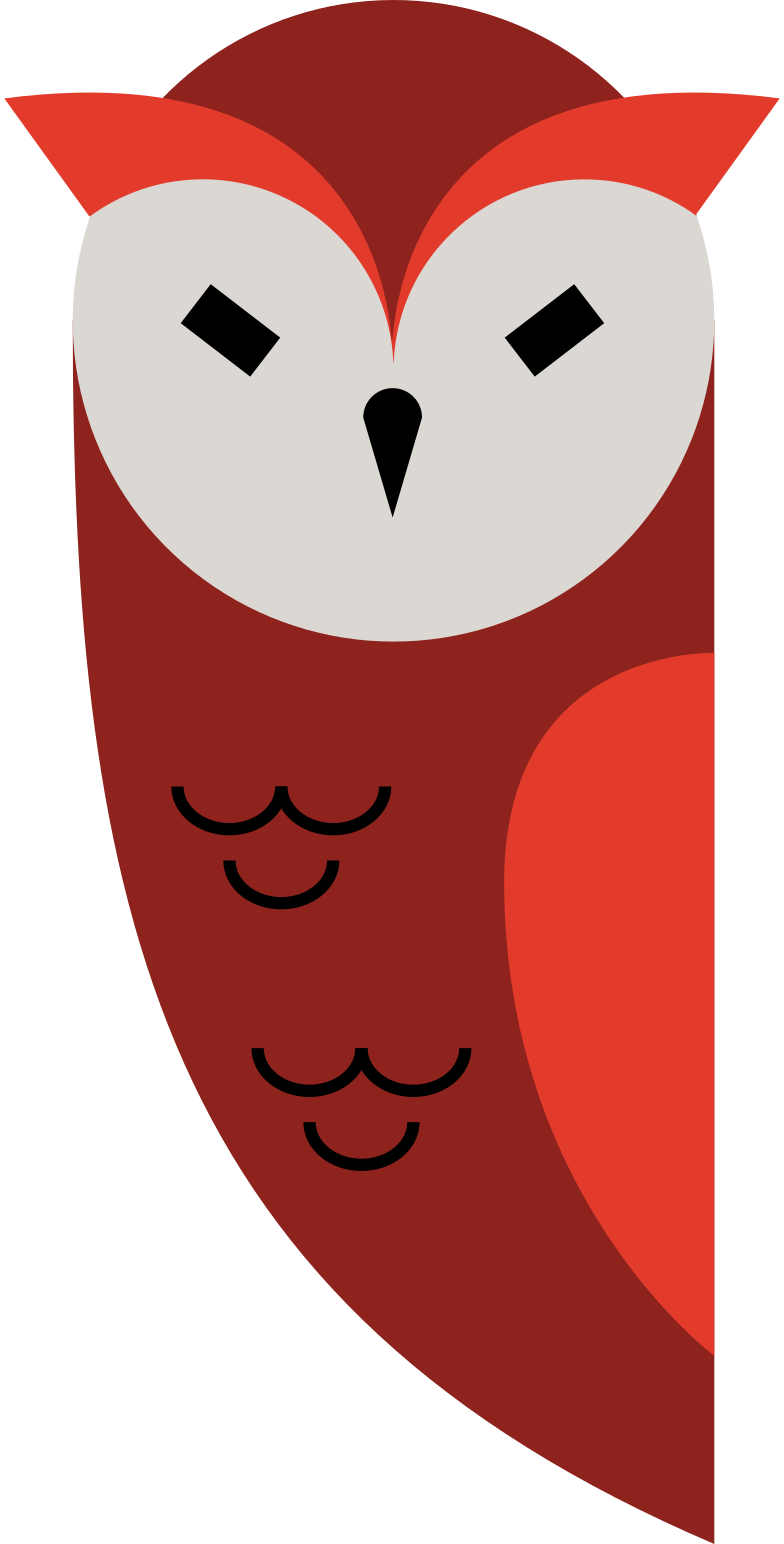style owl Vector images in PNG and SVG | Icons8 Illustrations