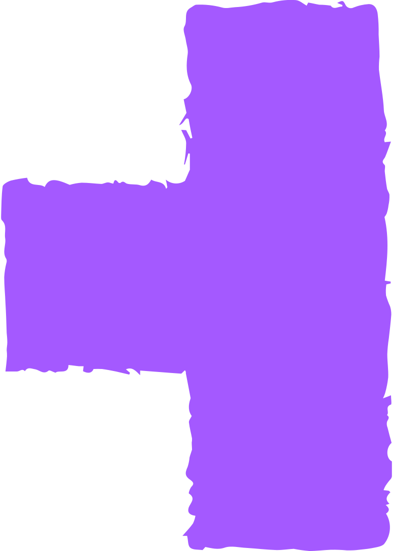 block purple Clipart illustration in PNG, SVG