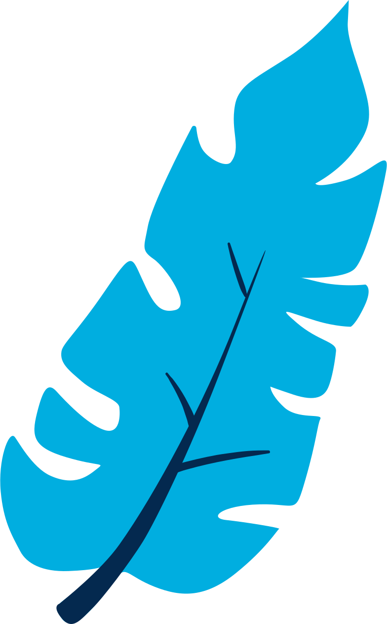 style tropical leaf Vector images in PNG and SVG | Icons8 Illustrations