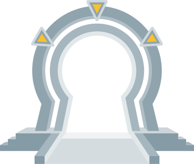 style teleport images in PNG and SVG | Icons8 Illustrations