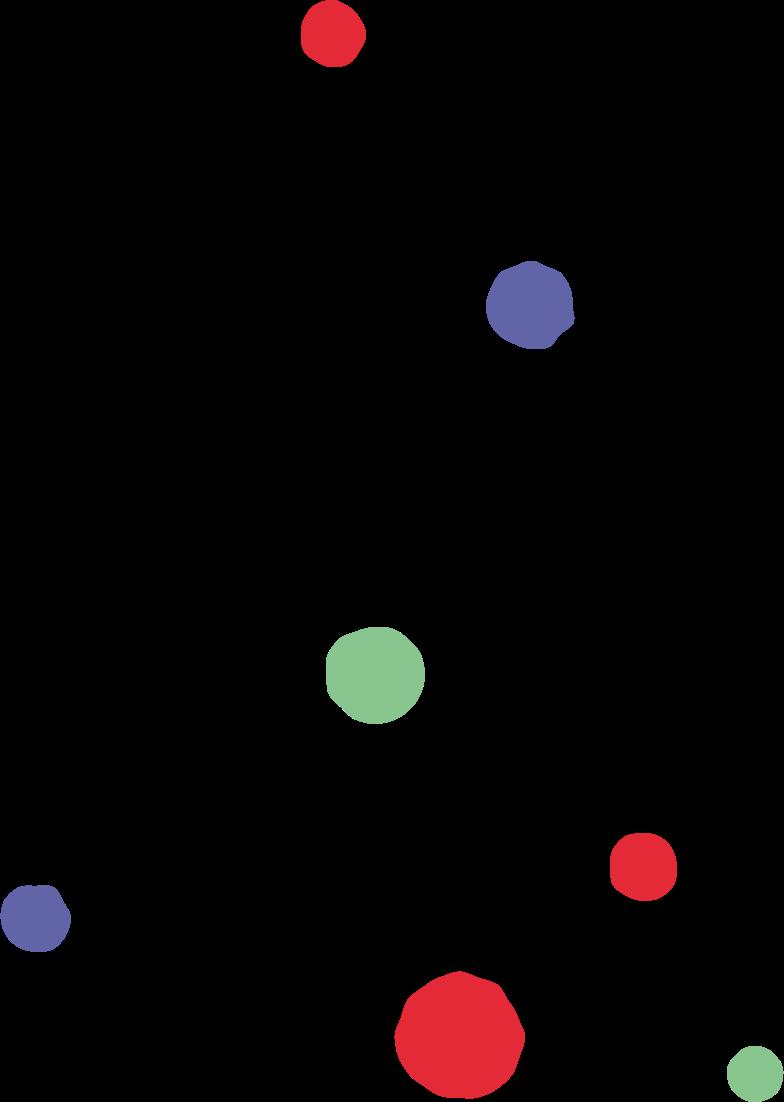 PNGとSVGの  スタイルの 泡 ベクターイメージ | Icons8 イラスト
