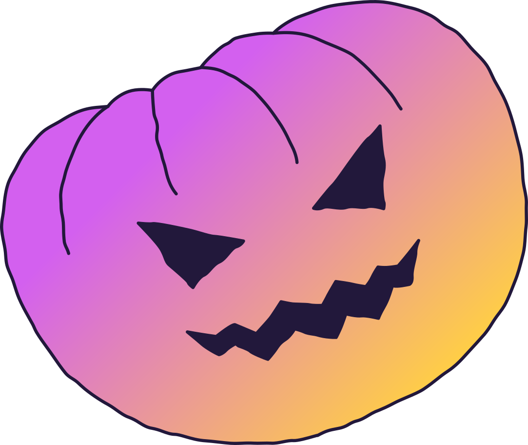 style pumpkin- Vector images in PNG and SVG   Icons8 Illustrations