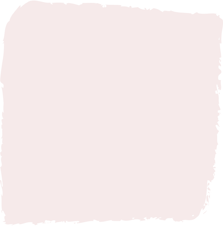 square-light-pink Clipart illustration in PNG, SVG