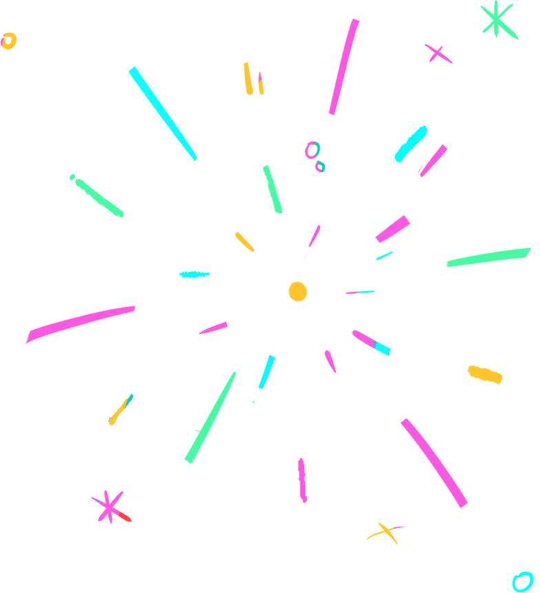 style big firework Vector images in PNG and SVG | Icons8 Illustrations