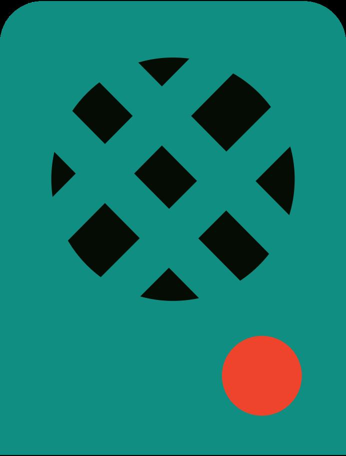 column Clipart illustration in PNG, SVG