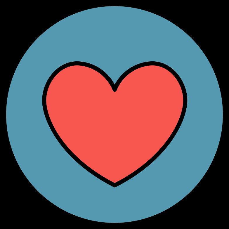 simp Clipart illustration in PNG, SVG