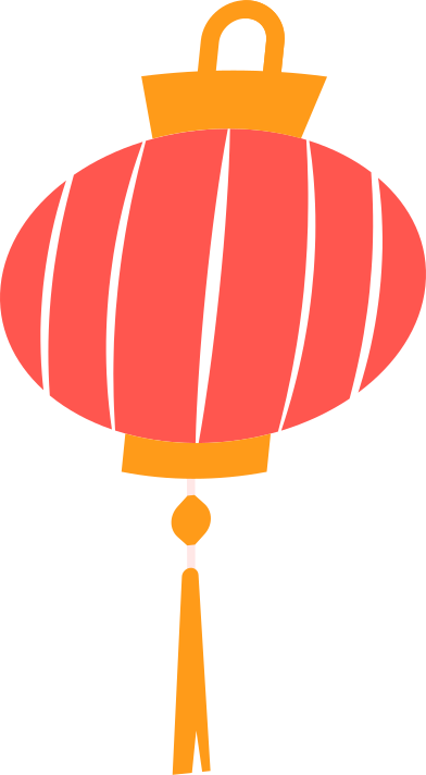 style chinese lantern images in PNG and SVG   Icons8 Illustrations