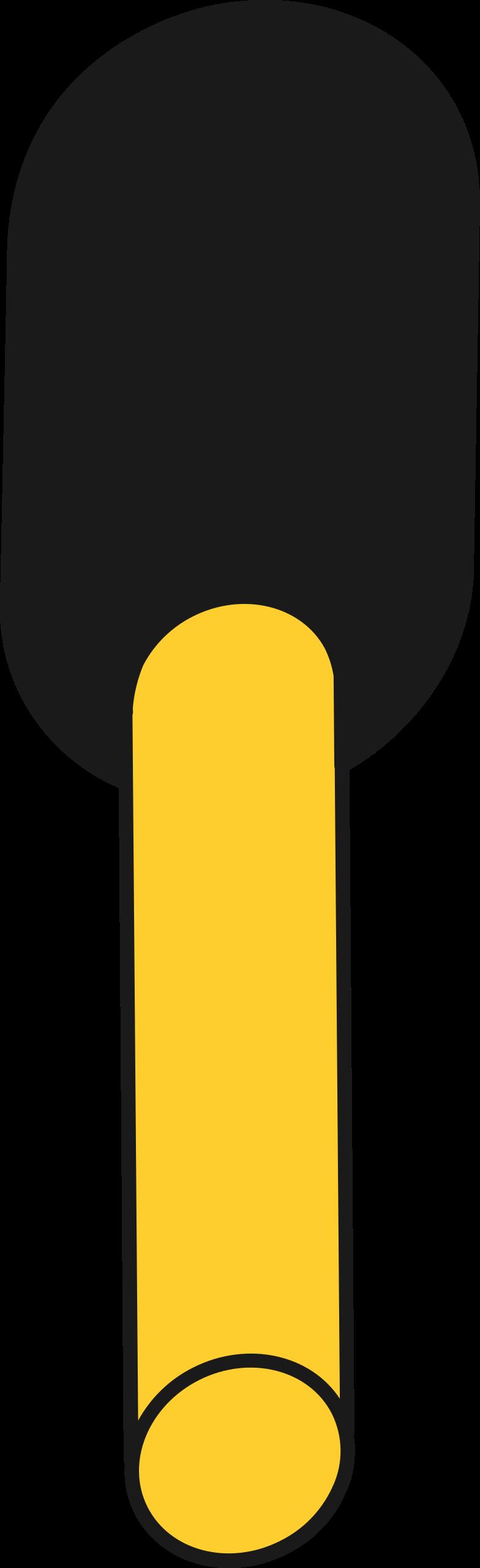 mikrofon Clipart-Grafik als PNG, SVG