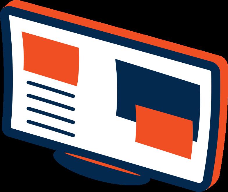 pc Clipart-Grafik als PNG, SVG