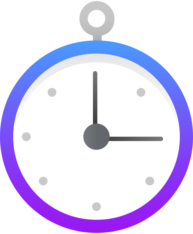 style clocks Vector images in PNG and SVG   Icons8 Illustrations