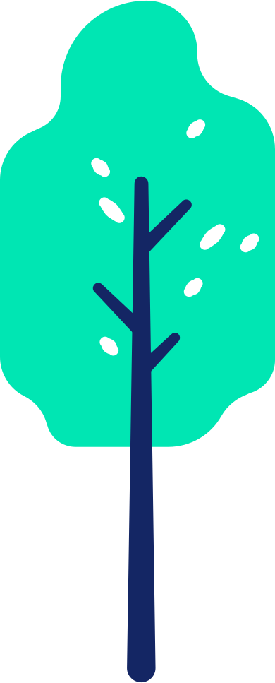 style tree images in PNG and SVG   Icons8 Illustrations