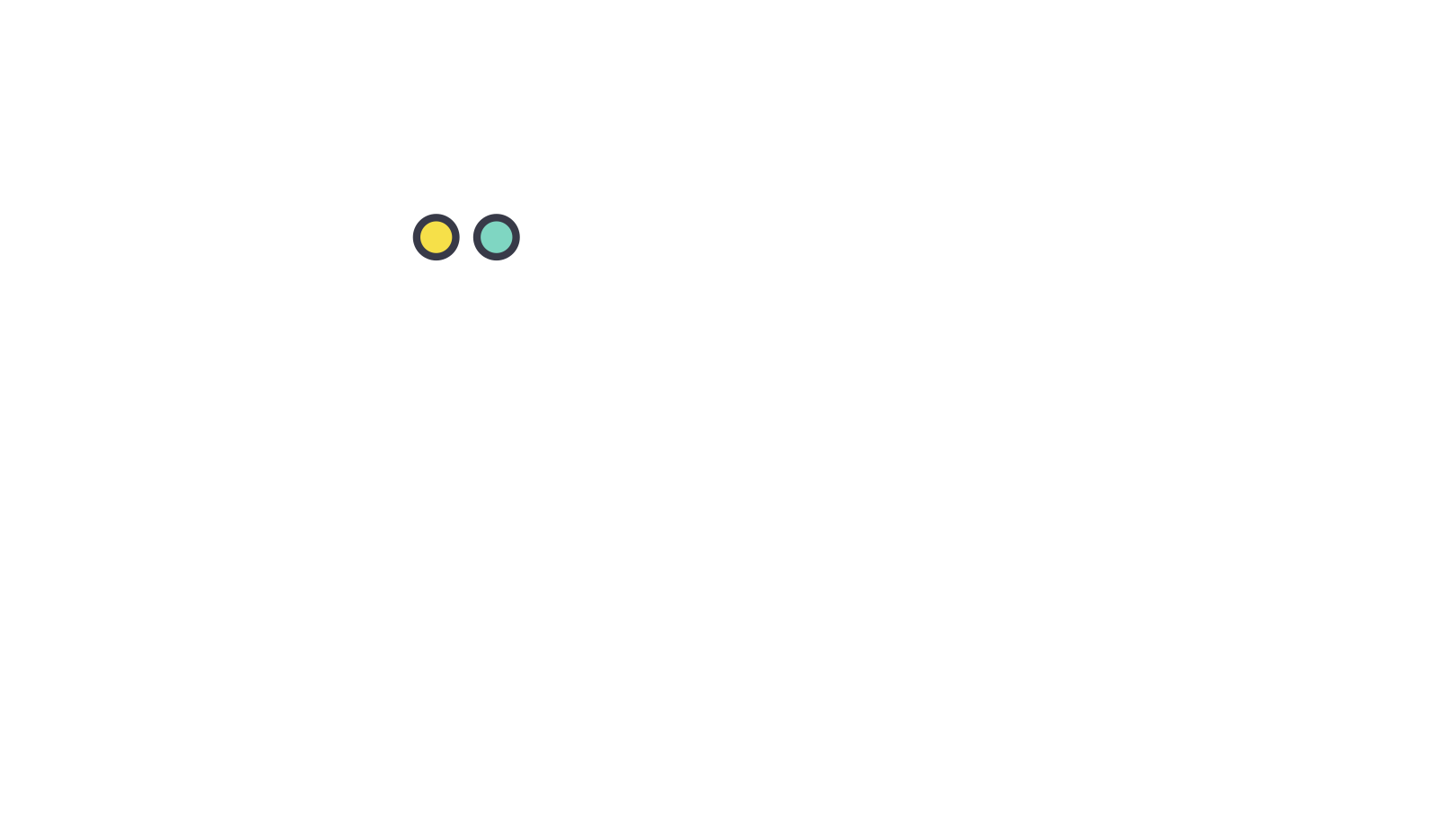 style E-commerce Vector images in PNG and SVG   Icons8 Illustrations