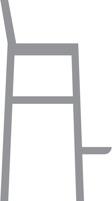 style bar stool images in PNG and SVG | Icons8 Illustrations