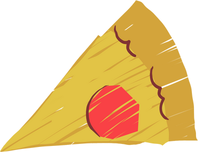 style slice of pizza images in PNG and SVG   Icons8 Illustrations