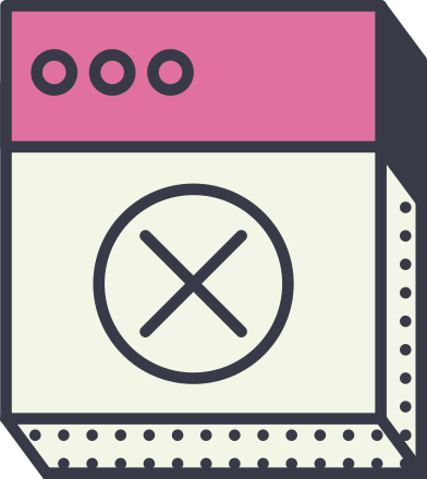 style window images in PNG and SVG   Icons8 Illustrations