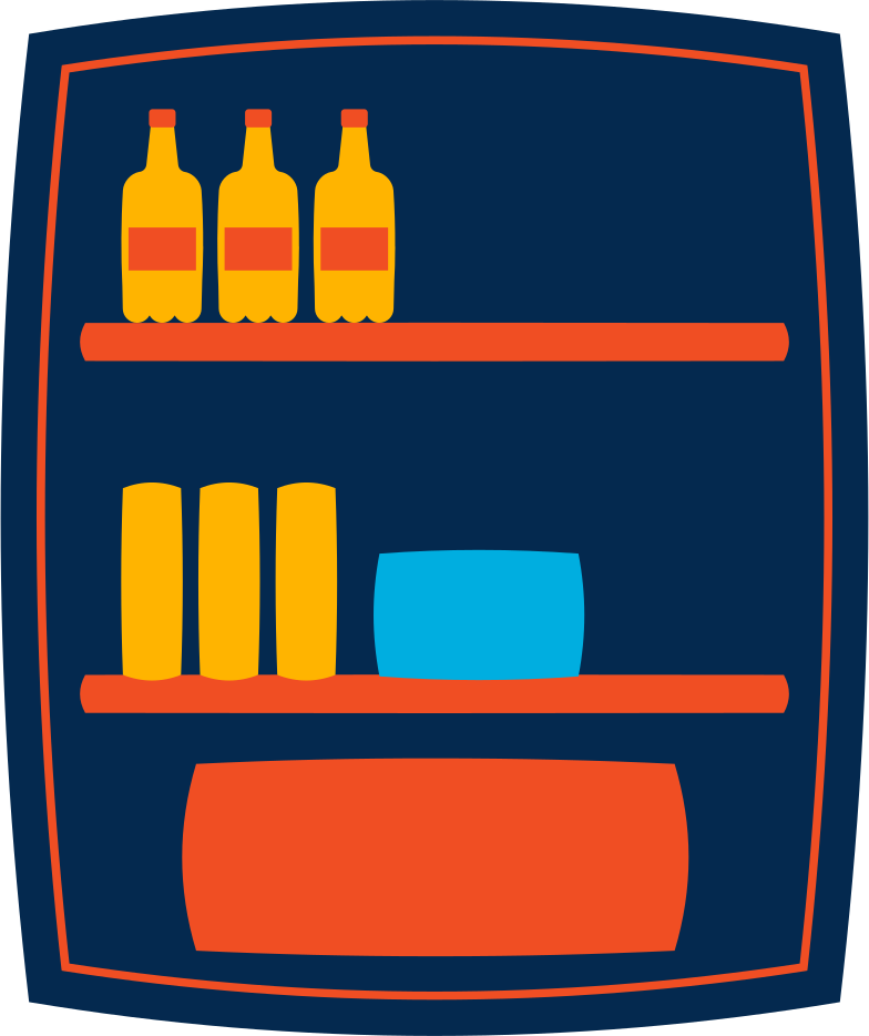 style shelf Vector images in PNG and SVG | Icons8 Illustrations