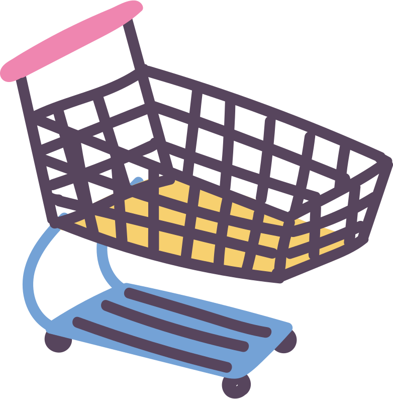 style handcart Vector images in PNG and SVG | Icons8 Illustrations