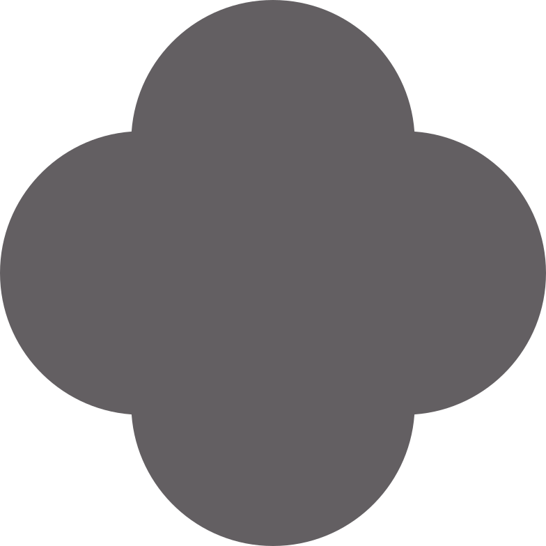 style quatrefoil grey Vector images in PNG and SVG   Icons8 Illustrations