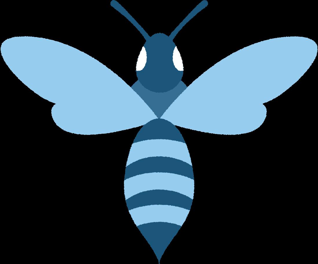 Style  abeille Images vectorielles en PNG et SVG | Icons8 Illustrations