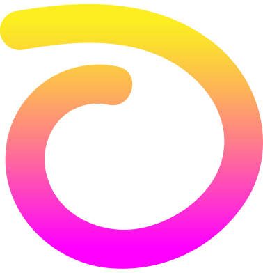 style rg pink yellow circle images in PNG and SVG   Icons8 Illustrations