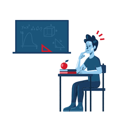 style Education  images in PNG and SVG | Icons8 Illustrations
