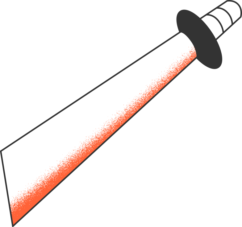 style sword Vector images in PNG and SVG | Icons8 Illustrations
