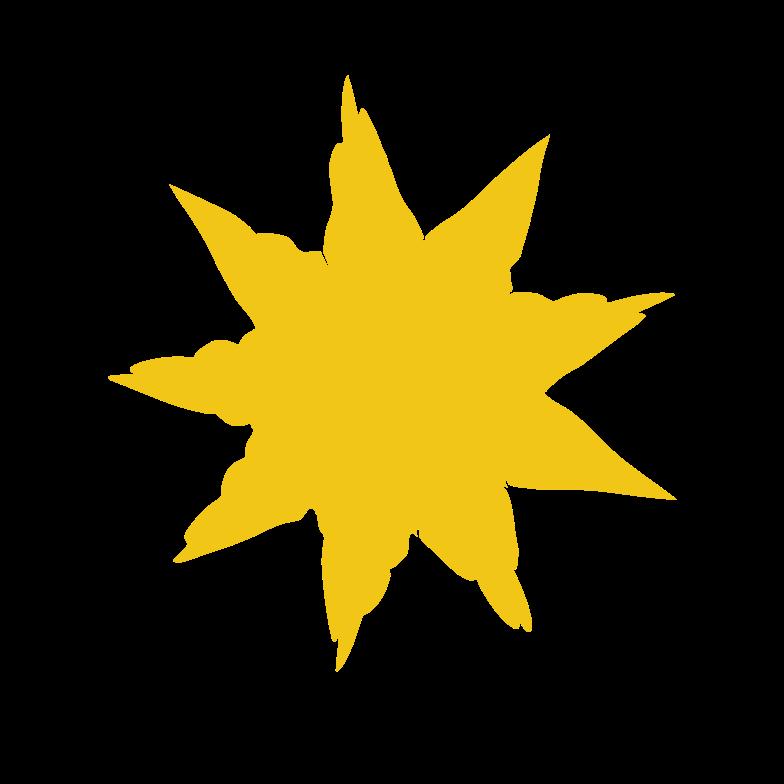 Imágenes vectoriales estrellas- en PNG y SVG estilo  | Ilustraciones Icons8