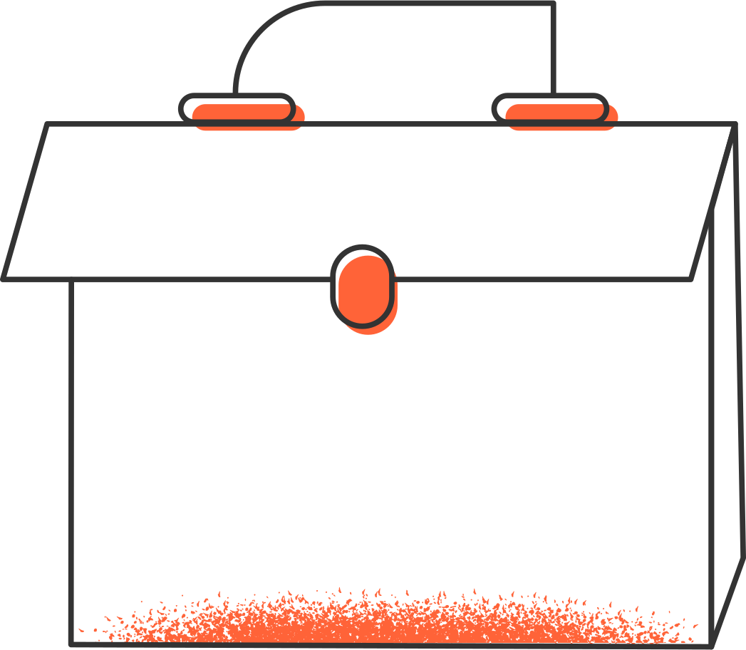 style briefcase Vector images in PNG and SVG   Icons8 Illustrations