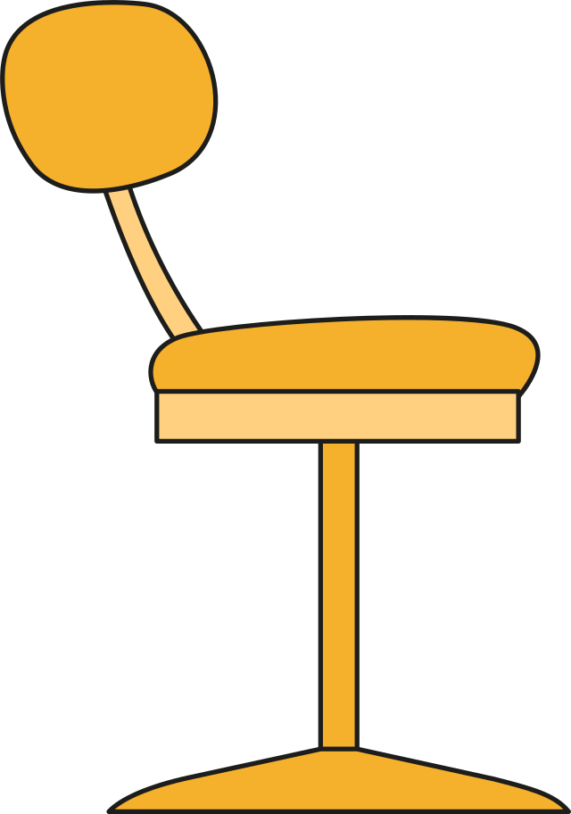 style chair Vector images in PNG and SVG   Icons8 Illustrations