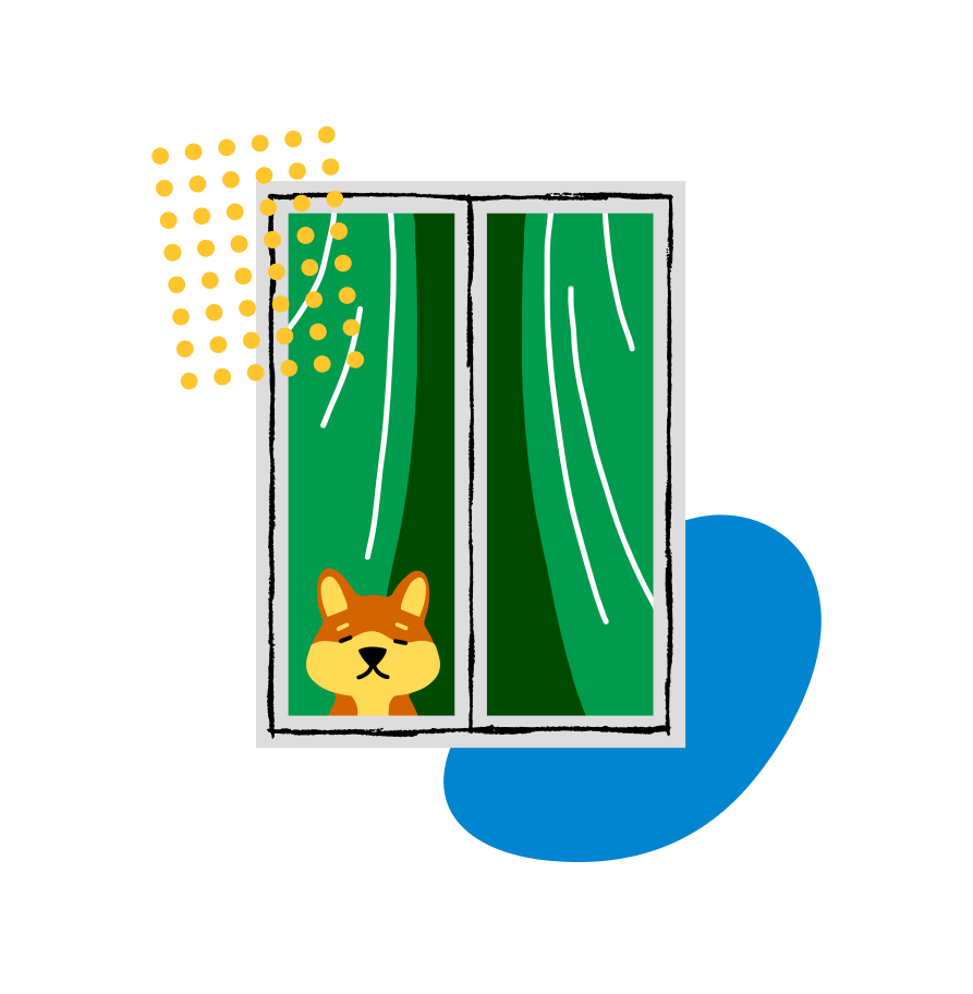 Ilustração de clipart de esperando em PNG e SVG