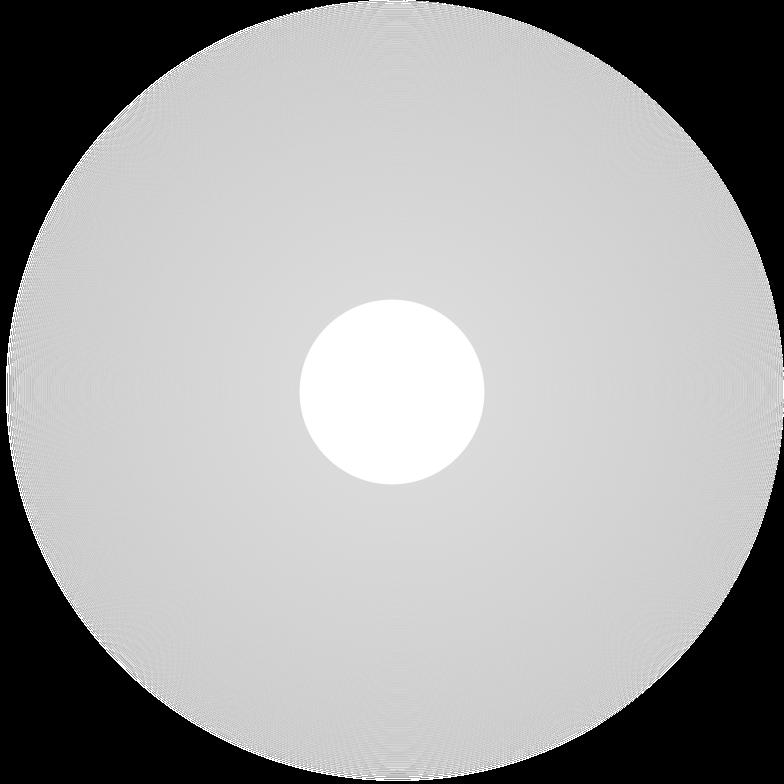 Sol do espaço Clipart illustration in PNG, SVG