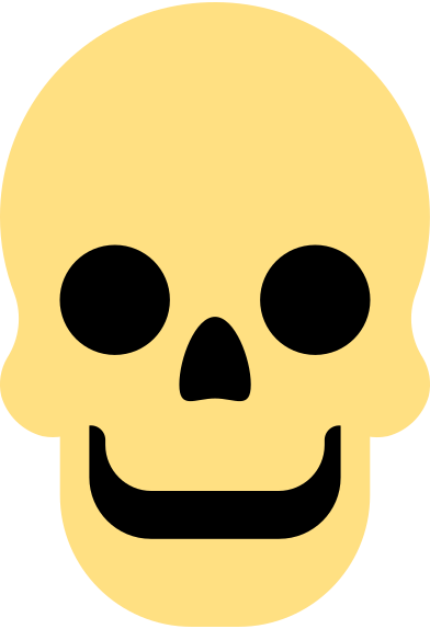 style skull images in PNG and SVG | Icons8 Illustrations