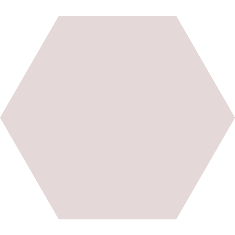 hexagon nude Clipart illustration in PNG, SVG