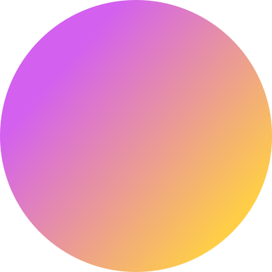 style sun images in PNG and SVG | Icons8 Illustrations