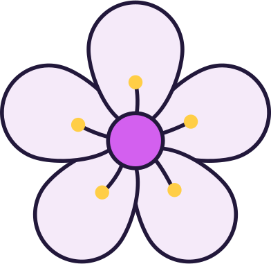 style sakura flower images in PNG and SVG | Icons8 Illustrations