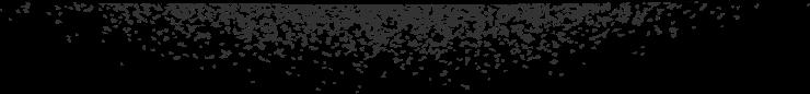 delivery delivery  floor Clipart illustration in PNG, SVG