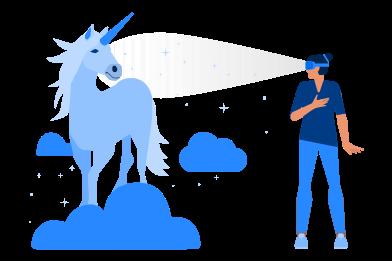 Imágenes de VR estilo  en PNG y SVG | Ilustraciones Icons8