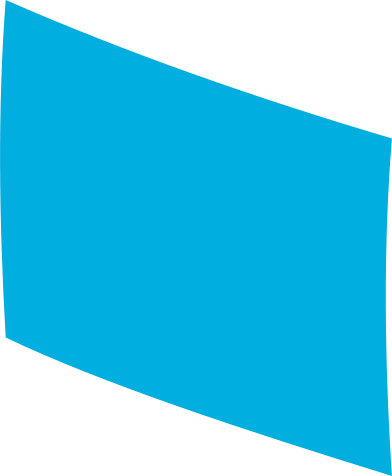 style blue rectangle images in PNG and SVG | Icons8 Illustrations