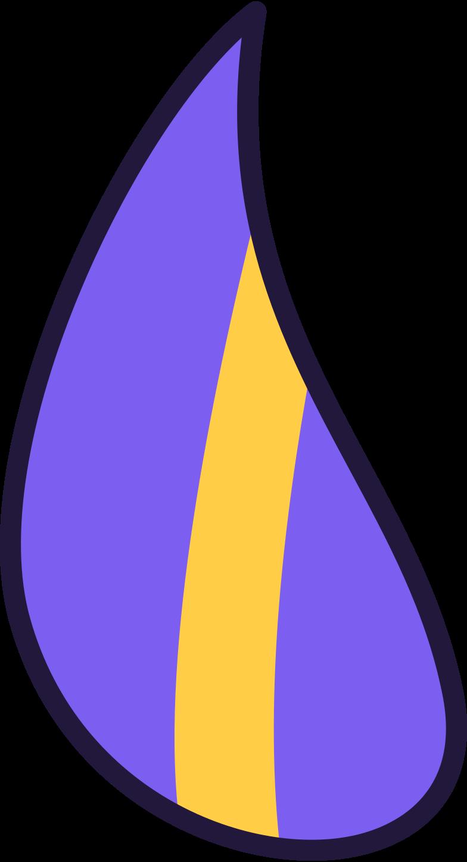 Ilustración de clipart de Cuerpo de niño en PNG, SVG