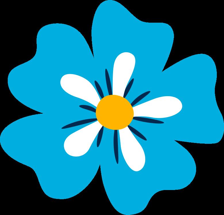 Imágenes vectoriales flor en PNG y SVG estilo    Ilustraciones Icons8