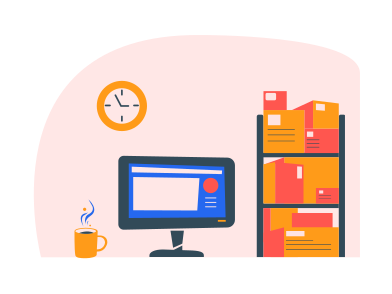 style Office room images in PNG and SVG | Icons8 Illustrations